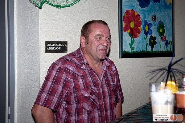 20090620122