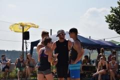 beachvb_ortscup_2017_080