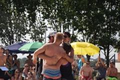 beachvb_ortscup_2017_091