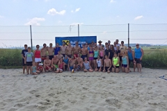 2016_volleyball_ortscupt_01