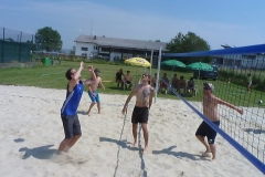 2016_volleyball_ortscupt_55