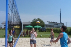 2016_volleyball_ortscupt_56