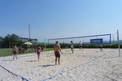 2016_volleyball_ortscupt_67