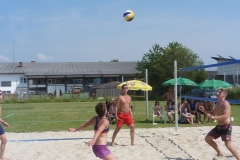 2016_volleyball_ortscupt_72