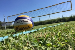 2016_volleyball_ortscupt_93