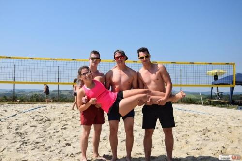 beachvb ortscup 2017 004