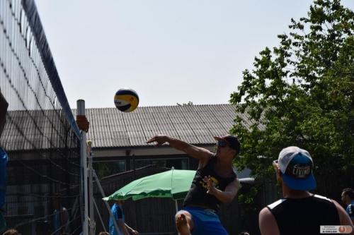 beachvb ortscup 2017 006