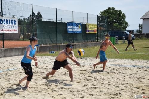 beachvb ortscup 2017 035