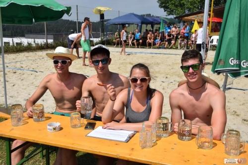beachvb ortscup 2017 038