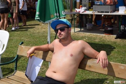 beachvb ortscup 2017 045