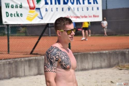 beachvb ortscup 2017 065