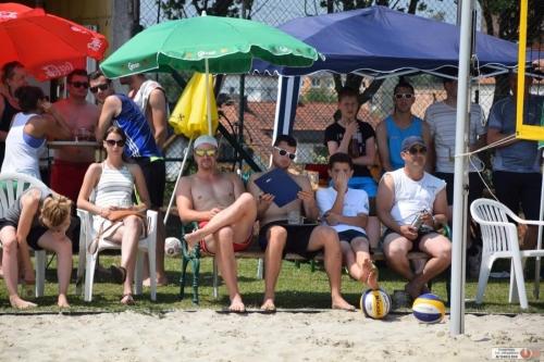 beachvb ortscup 2017 070