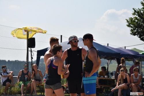 beachvb ortscup 2017 080