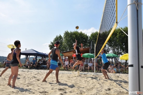 beachvb ortscup 2017 081