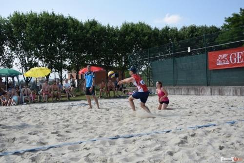 beachvb ortscup 2017 086