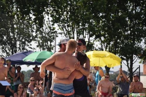 beachvb ortscup 2017 091