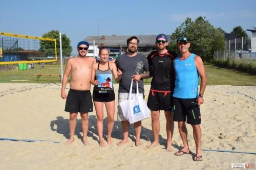 beachvb ortscup 2017 107