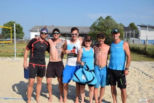 beachvb ortscup 2017 108