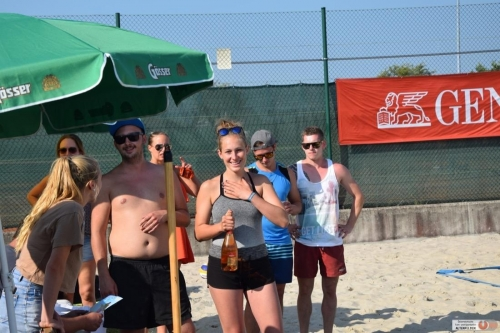 beachvb ortscup 2017 111
