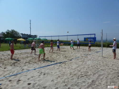 2016 volleyball ortscupt 02